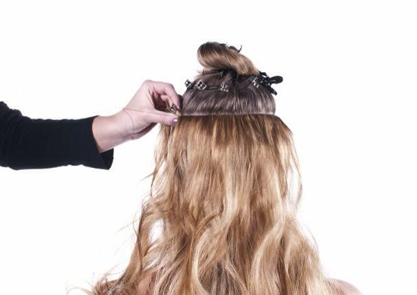 Miranda_Hair_Hairweave_02