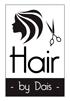 Hair by Dais